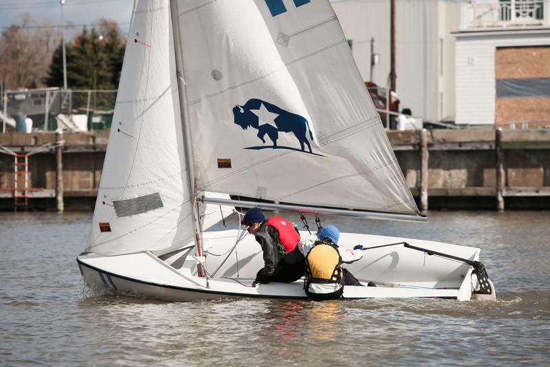 20131103-High School Sailing BYC 2013-115.jpg