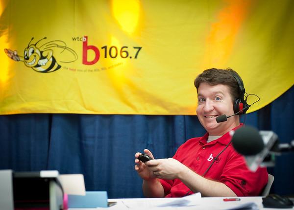 2013 Radiothon