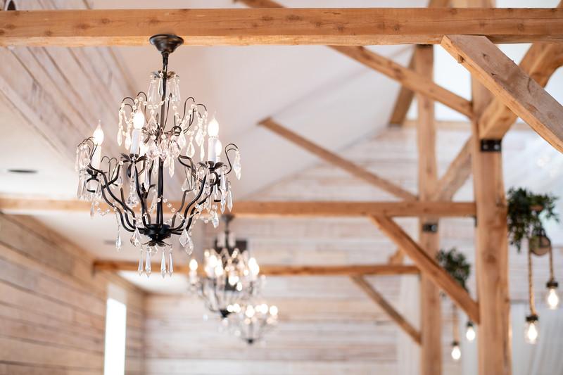 wedding-light-fixtures.jpg