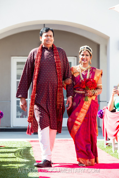 Sharanya_Munjal_Wedding-694.jpg