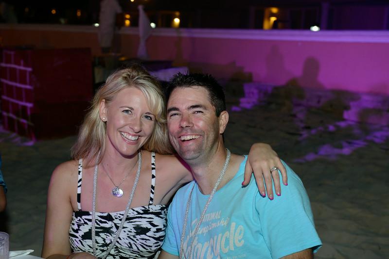 Cancun-20120910-0698--2084333657-O.jpg
