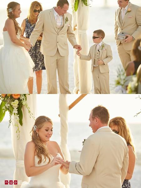 jennifer-mathew-wedding
