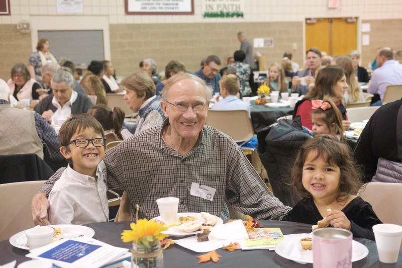 GRANDPARENTS DAY10.jpg
