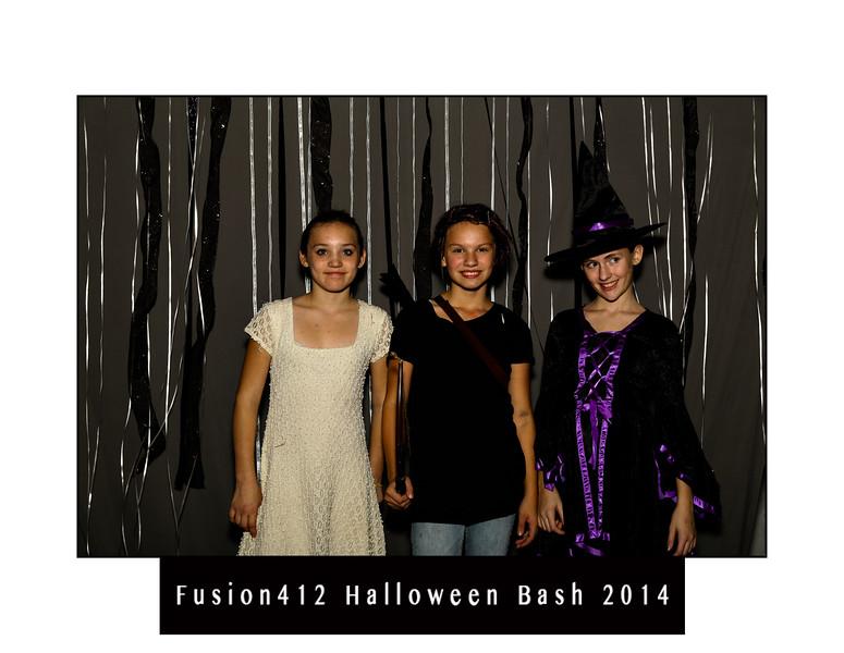 Fusion412 Halloween Bash 2014-81.jpg