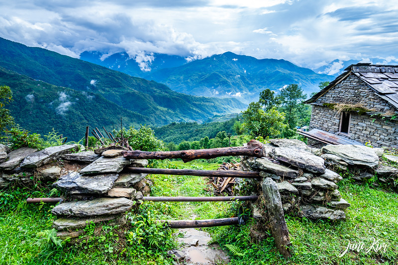 Annapurna__DSC3511-Juno Kim.jpg