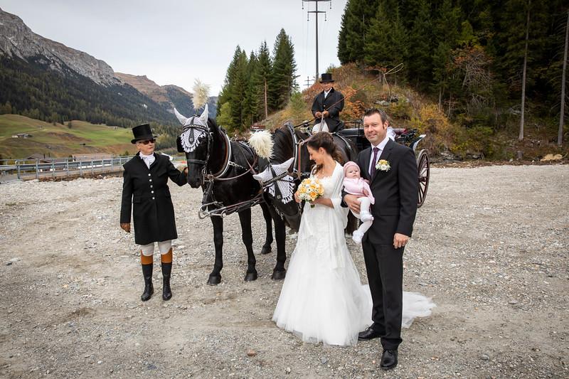 Hochzeit-Martina-und-Saemy-8617.jpg