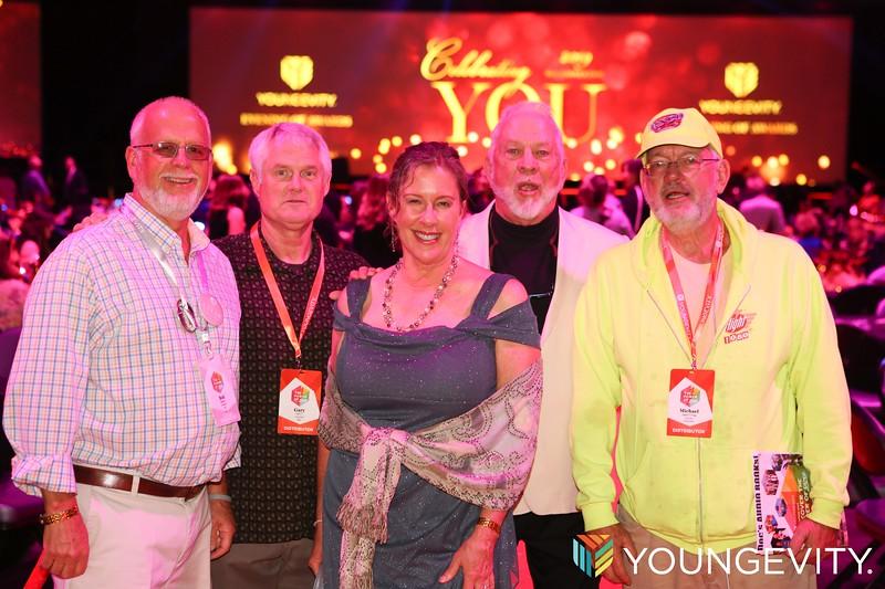 09-20-2019 Youngevity Awards Gala ZG0125.jpg