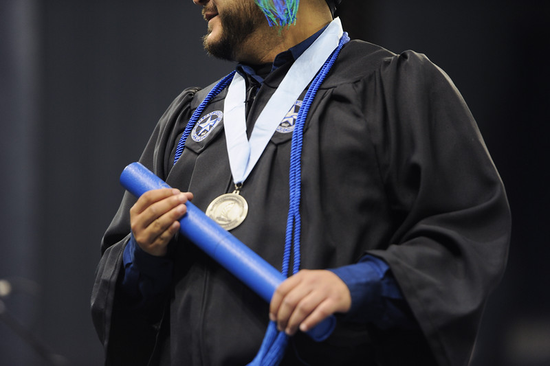 051416_SpringCommencement-CoLA-CoSE-0341-3.jpg