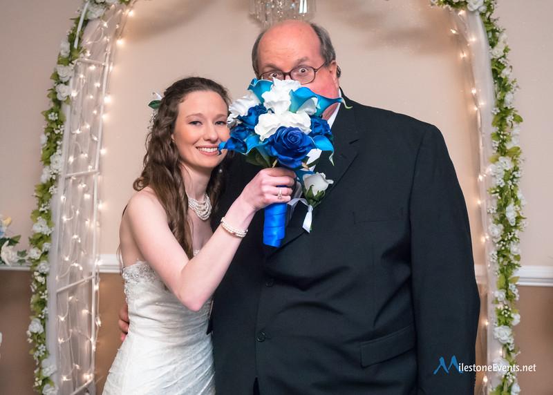 Lisa and Brian web WM-4278.jpg