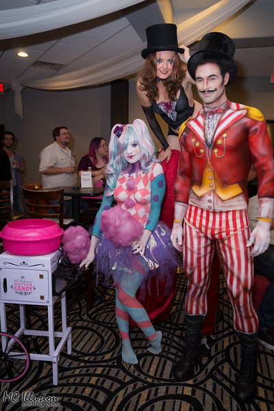 2015 11 19_Orlando BASE Circus Body Paint Event_7776.jpg