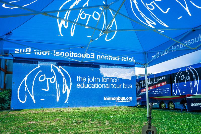 2013_08_17, Austria, avid, baker & McKenzie, Bregenz, epiphone, eu.lb.org, genelec, gibson, guitar, JLETB, neutrik, newtek, Reflecmedia, roland, Sony, SSL, student session, tent, thomann, Vox
