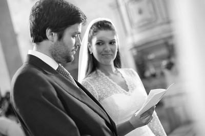 Casamento Mariana e Duarte