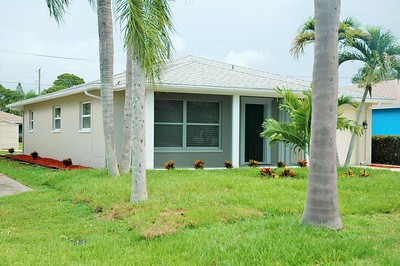 839 98th Ave N - #2 Naples