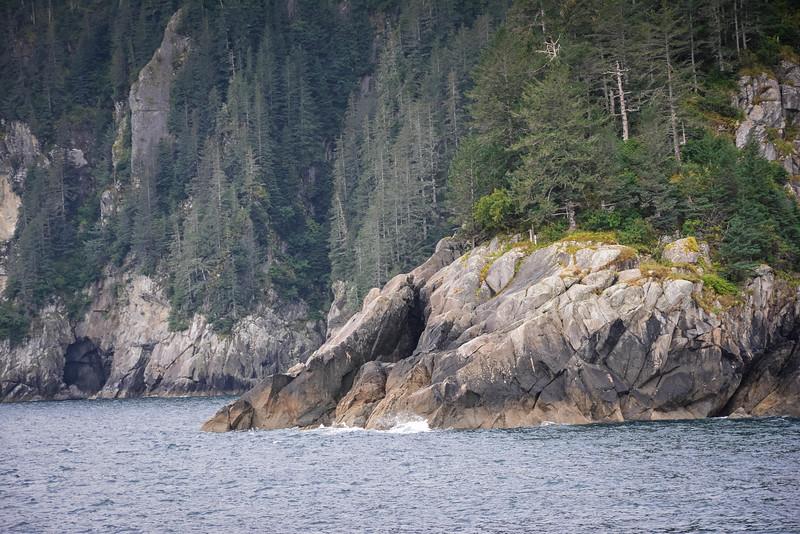 Kenai-Fjords-157.jpg