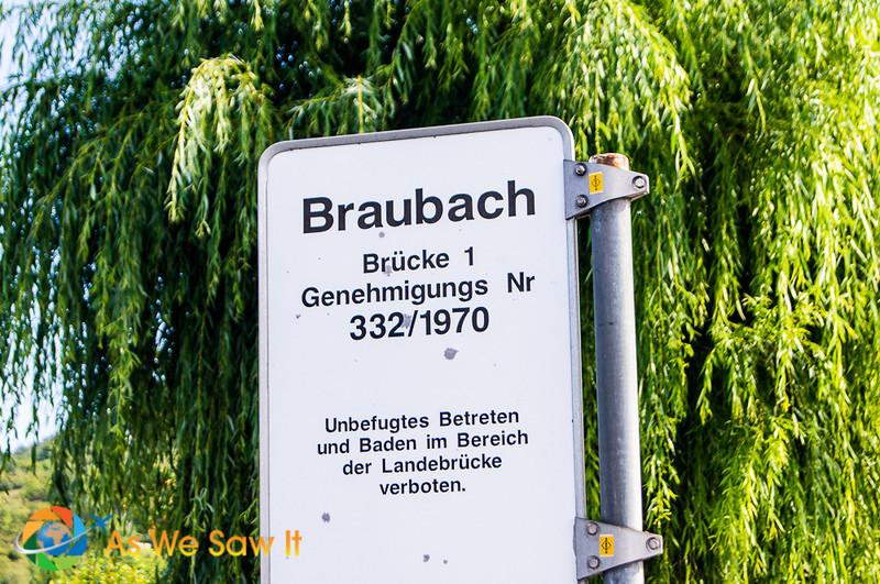 Braubach-4722.jpg