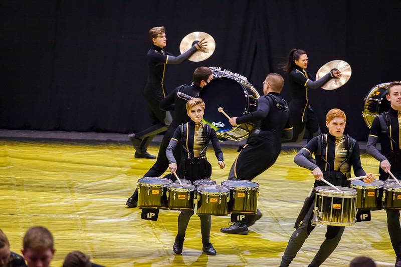 2018 Lebanon Drumline WGI Semi Finals-36.jpg