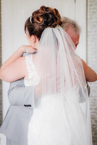 Campbell Wedding-91.jpg