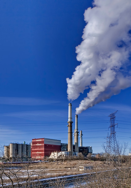 According to a study commissioned by the Clean Air Task Force, a nonprofit research and advocacy organization, they found these stats attributable to fine particle pollution from the Will County Power Station in Romeoville IL: Deaths - 46, Heart Attacks - 72, Chronic bronchitis - 28, & Asthma attacks - 780. These are annual statistics!