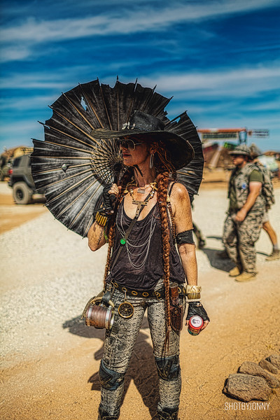 2018-WastelandWeekend-52-watermarked.jpg