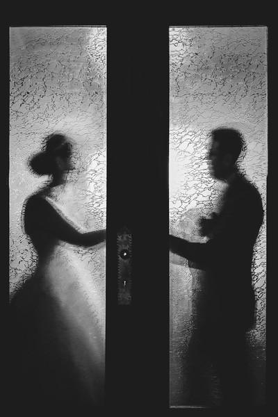 Emese és Norbi esküvője
