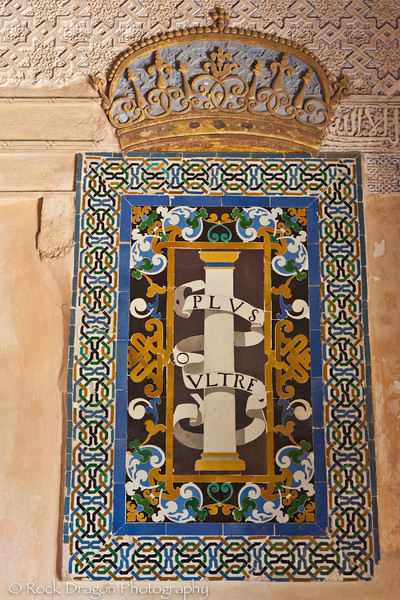 alhambra-69.jpg