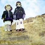 faded-color-photo-restored-sprite2.jpg