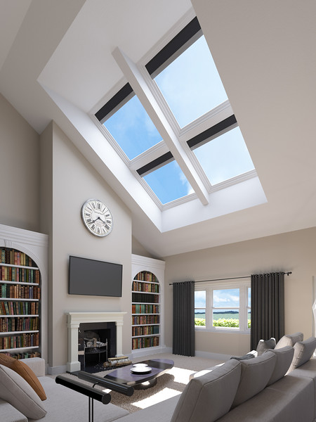 velux-gallery-living-room-029.jpg