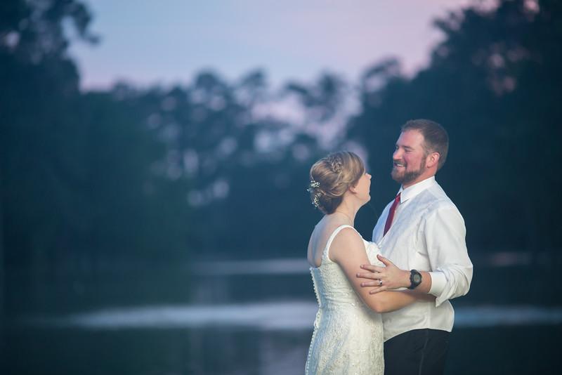 Adam and Mallory ~ Houston Wedding-2008.jpg