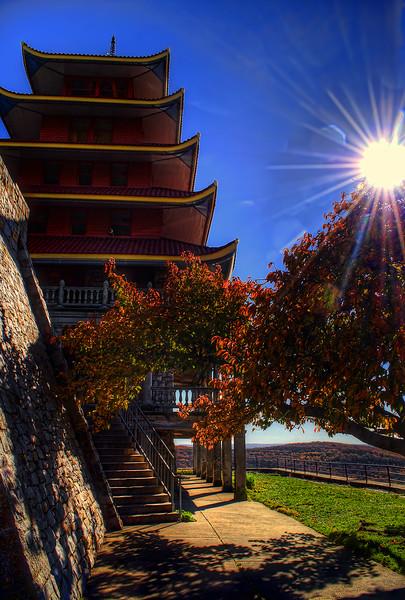 Autumn 2014 - Pagoda Starburst 11-2-14(p).jpg