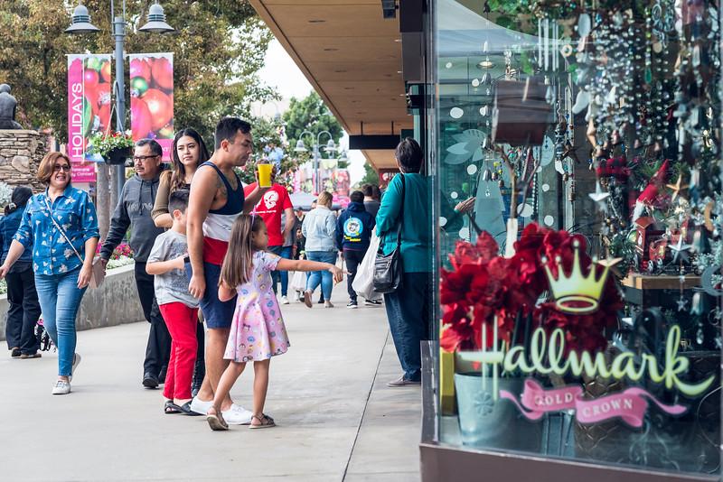 Grossmont Center San Diego Made Pop-Up Market at HolidayFest-32.jpg