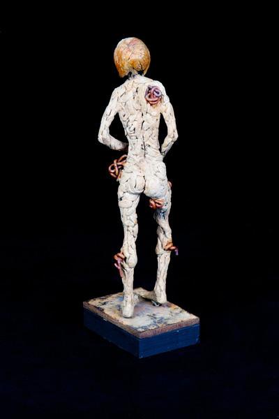 PeterRatto Sculptures-172.jpg