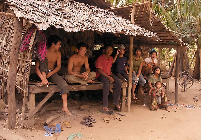 cambodianvillagefamilyeditDSC_1699_2.jpg