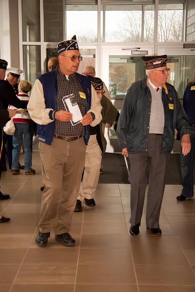 Veterans Day 2011 No Watermark