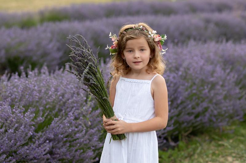 Meier Family Lavender Farm Session-3.jpg