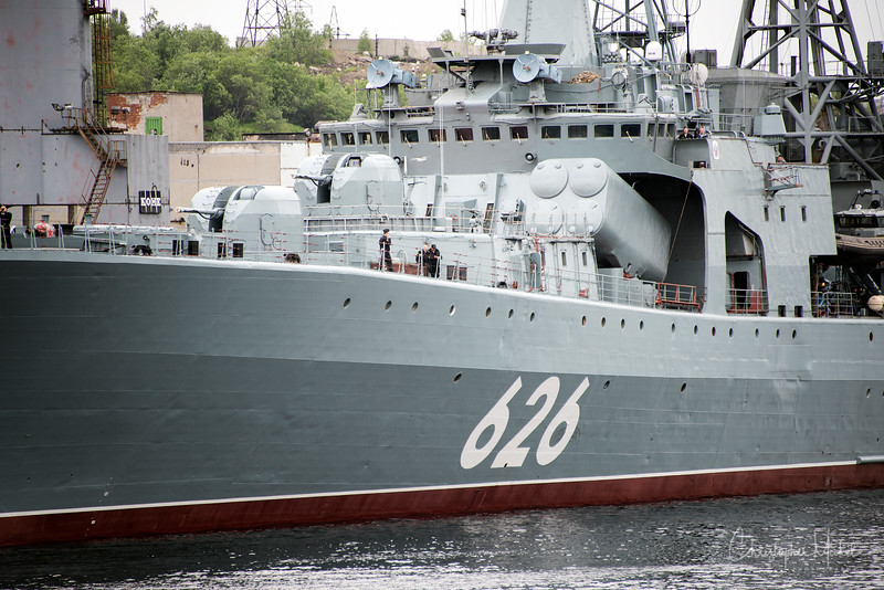 150627_Murmansk_Underway1_2956.jpg