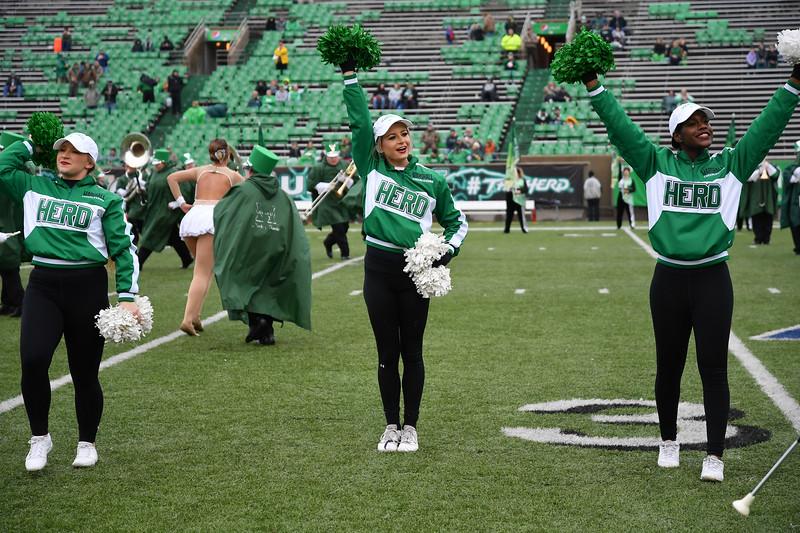 cheerleaders0079.jpg