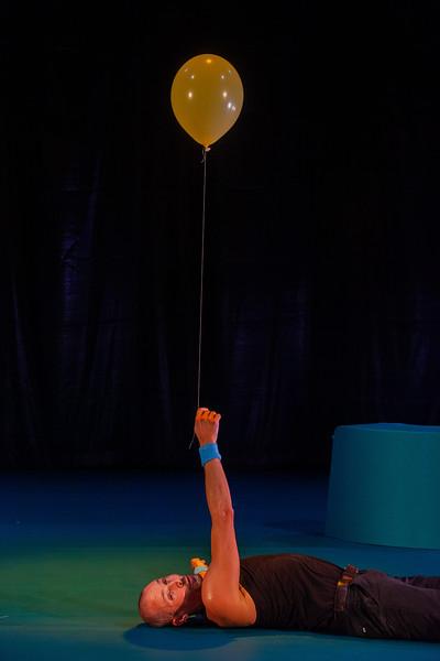 INTI THEATRE_Ballon bandit-09.jpg
