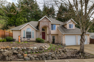 318 NW Meadows Dr. McMinnville