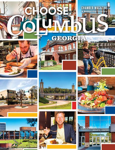 Columbus NCG 2017 - covers (mel)-2.jpg