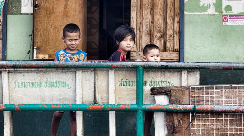 20100222_bangkok1_2361.jpg