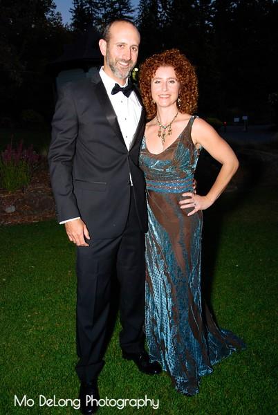 Ben and Jodi Rabb.jpg