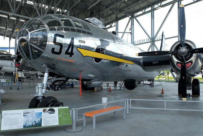Museum of Flight 08.jpg
