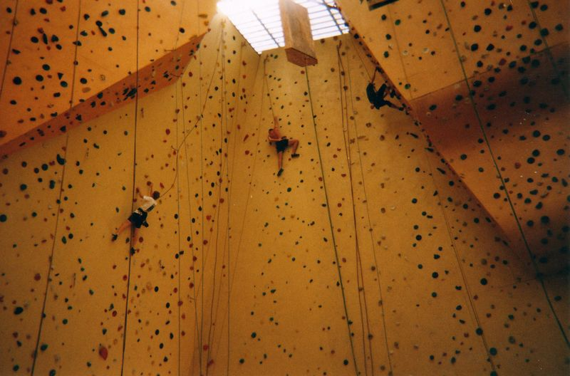 rock_climbing_1.jpg