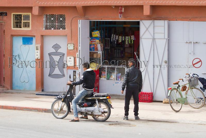 Morocco 1b 1106.jpg