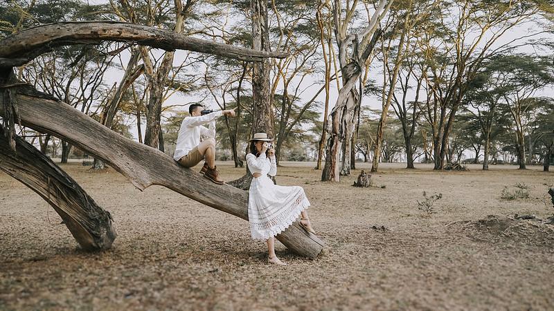 Tu-Nguyen-Destination-Wedding-Photographer-Kenya-Masai-Mara-Elopement-Doris-Sam-25.jpg