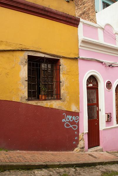 Bogota 060.jpg