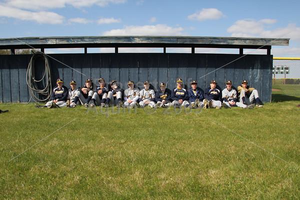 fs baseball photo session . 4.10.12