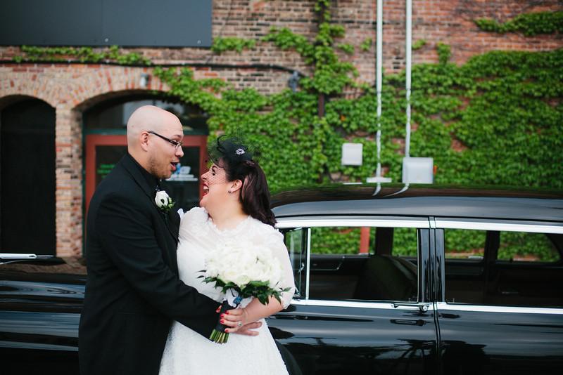 Le Cape Weddings_Natalie + Joe-357.jpg