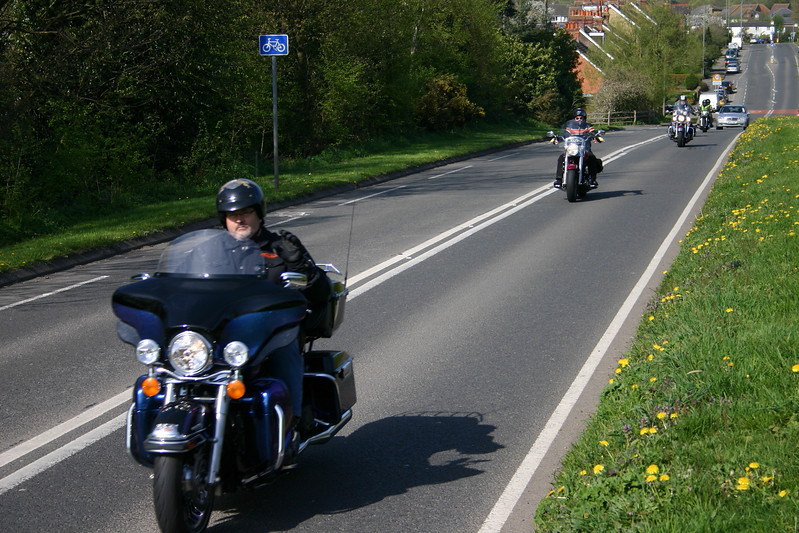 Essex and Bluewater 012.jpg