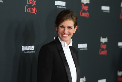 August: Osage County 20131217
